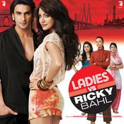 Ladies vs Ricky Bahl Songs