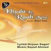 Khuda KI Raah Mein Songs