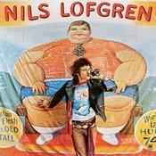 Nils Lofgren Songs