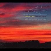Horizon Home Songs