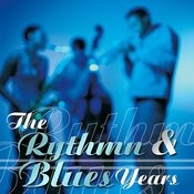 The Rhythm & Blues Years Songs