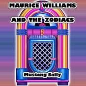 Mustang Sally Songs