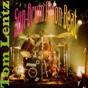 Sun Drum Moon Beat Songs