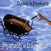 Daddy's Pocket Songs