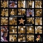 Imaginary Stars Songs