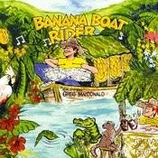 Banana Boat Rider Songs
