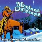 Montana Christmas Songs