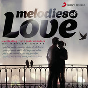Melodies Of Love Songs