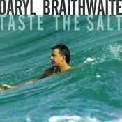 Taste The Salt Songs