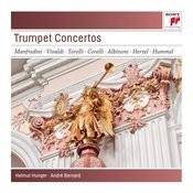 Trumpet Concertos Songs