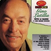 Un Amore Fantastico Song