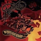 Diabolique Royale (Parental Advisory) Songs