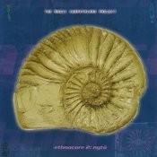Ethnocore 2: Nytu Songs