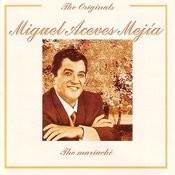 The Originals: The Mariachi Songs
