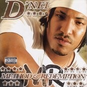 Method & Redemption (Parental Advisory) Songs