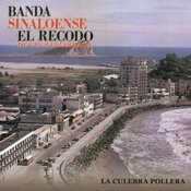 La Culebra Pollera Songs