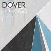 I Need You Tonight Songs