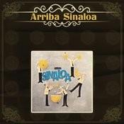 Arriba Sinaloa Songs