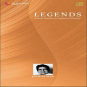 Legends Dilip Kumar Songs