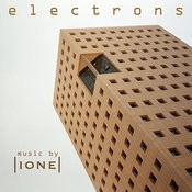 Electrons Songs