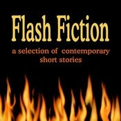 Flash Fiction Songs