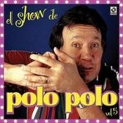 El Show De Polo Polo, Vol.5 Songs