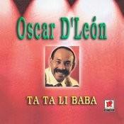 Ta Ta Li Baba Songs