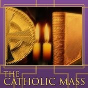 The Catholic Mass Songs