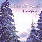 A Christmas I'll Remember Songs