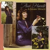 A Greater Miracle Songs