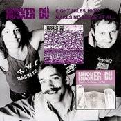 Eight Miles High/Makes No Sense At All (4-Track Maxi-Single) Songs