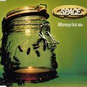 Money/Kill Me (4-Track Maxi-Single) Songs