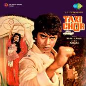 Wada Hai Kya Kya Hai Kasam MP3 Song Download- Taxi Chor Wada