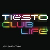 Club Life Volume One Las Vegas Songs