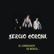 El Comediante De Mxico Songs