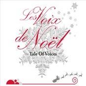 Les Voix De Nol Songs