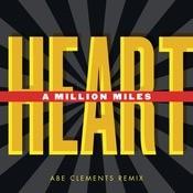 A Million Miles Remixes Songs