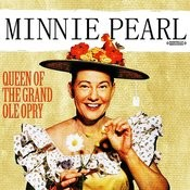 Queen Of The Grand Ole Opry (Digitally Remastered) Songs