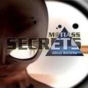 Secrets Songs