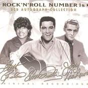 Rock 'n' Roll Number 1s Songs