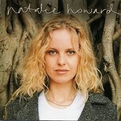 Natalie Howard Songs