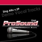 Sing Alto v.39 Songs