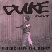 Where Have You Been? Songs