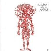 Metatron Songs