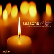 Seasons of Light Songs