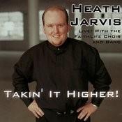 Takin' It Higher Songs