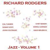 Richard Rodgers Jazz, Vol.1 Songs
