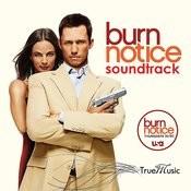 Burn Notice: The Soundtrack (From The Hit USA Original Series) (Bonus Tracks) Songs