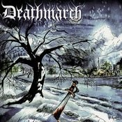 Deathmarch Songs