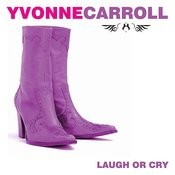 Laugh Or Cry Songs